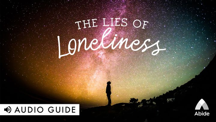 The Lies Of Loneliness