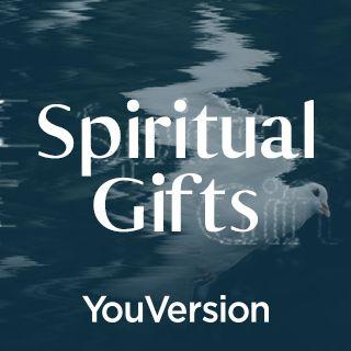 Ce sunt darurile spirituale?