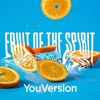Il frutto dello spirito