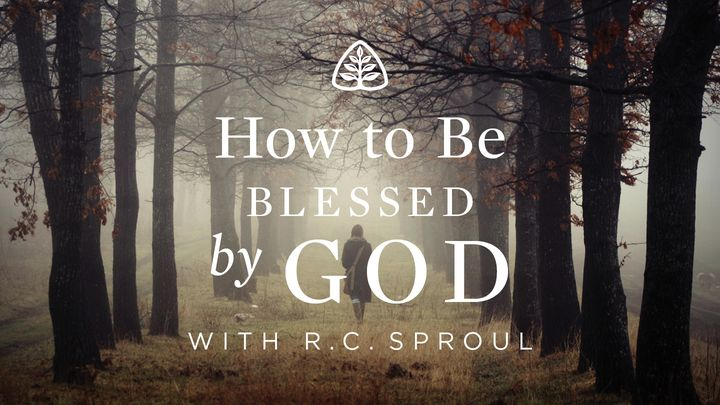 How To Be Blessed By God