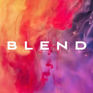 Blend: Strengthen Your Family