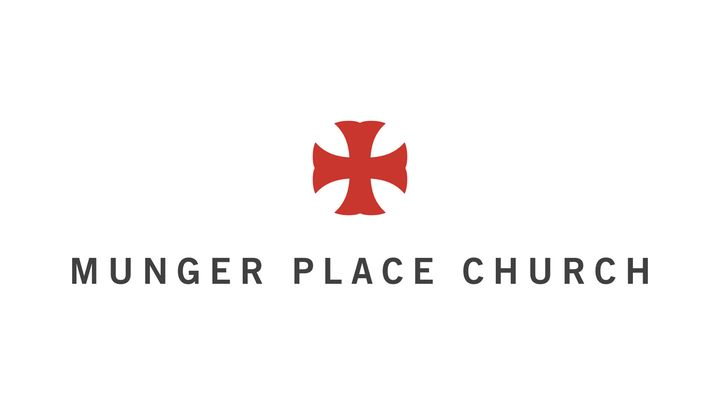 Munger Place Church | Genesis Part 1