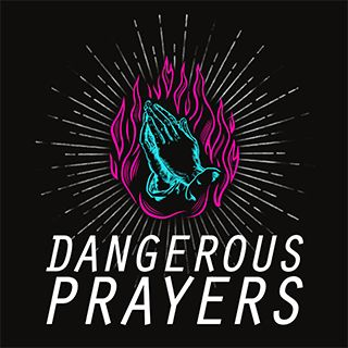 Doa-doa yang Berbahaya