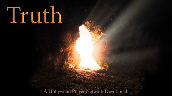 Hollywood Prayer Network on Truth