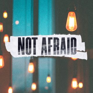 Not Afraid: How Christians Can Respond to Crises