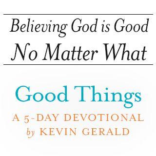 การเชื่อในพระเจ้าเป็นสิ่งที่ดี ไม่ว่าจะอย่างไรก็ตาม