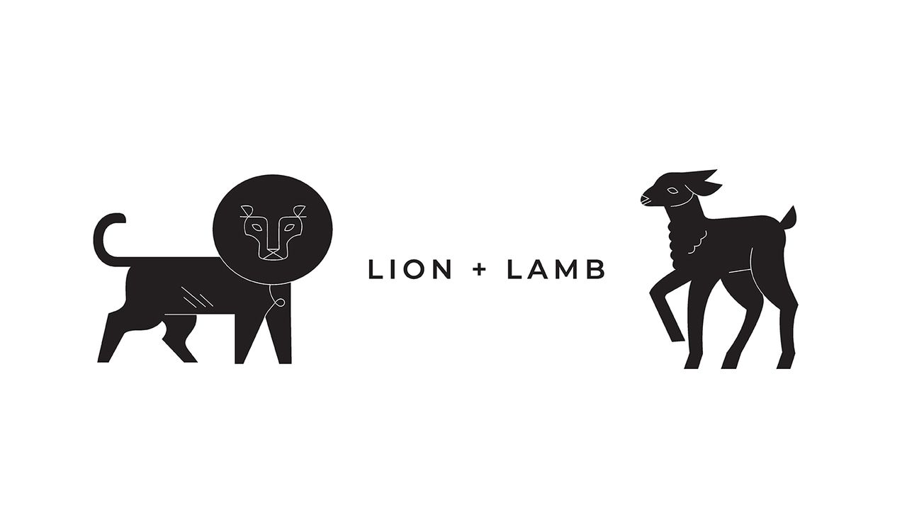 Lion Lamb Devotional Reading Plan Youversion Bible The lion & lamb presents jane fitz (all night long). lion lamb devotional reading plan