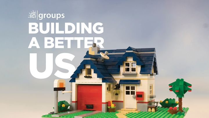 Building a Better Us