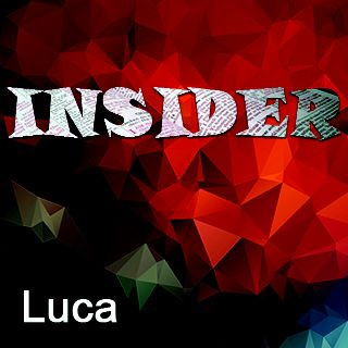 Insider - Luca