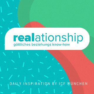 REALationship - Göttliches Beziehungs Know-How