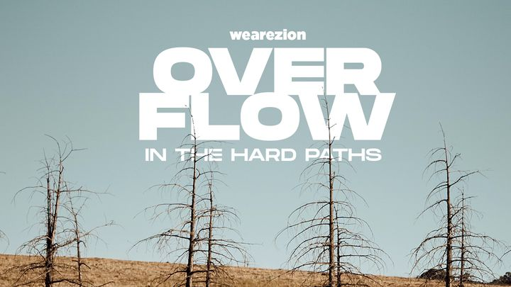 Overflow In The Hard Paths