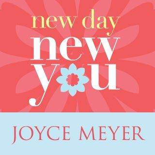 Um Novo Dia, Um Novo Você