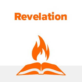 Revelation Explained Part 1 | Jesus Unveiled