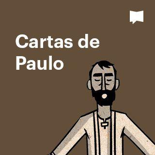 BibleProject | Cartas de Paulo