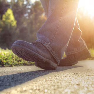 Schimbat: Următorii pași pentru o viață schimbată