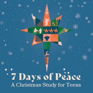 7 Days of Peace