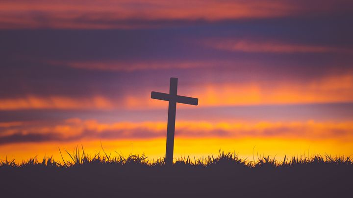 The Final Lessons: A Holy Week Plan