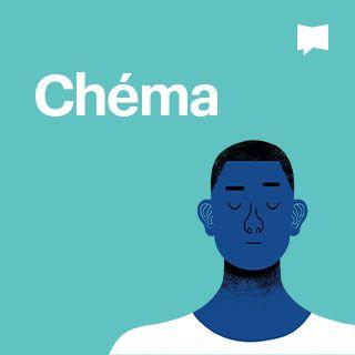BibleProject | Chéma