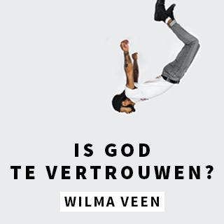 Is God te vertrouwen?
