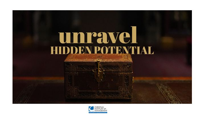Unravel Hidden Potential