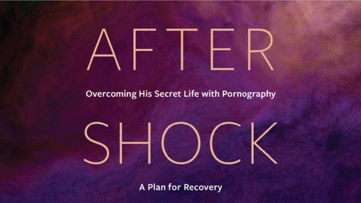 Aftershock - What Was I Thinking?