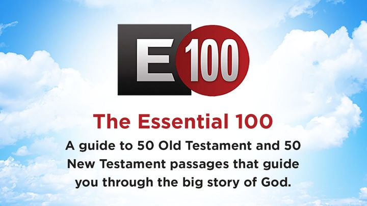The Essential 100
