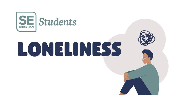 Loneliness - SE Students