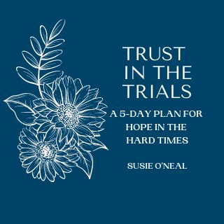 Trust in the Trials