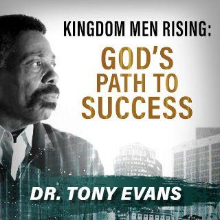 God's Path to Success