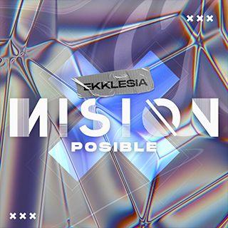 Misión Posible