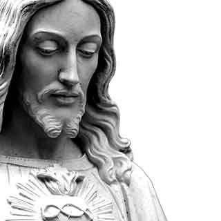 Kutsal Kitap'a Göre İsa'nın 5 Kimliği