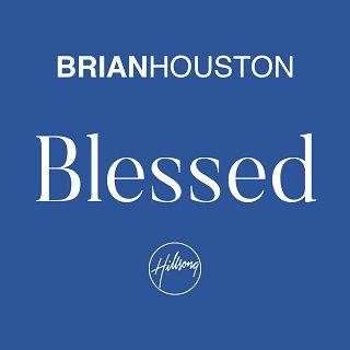 Благословенный