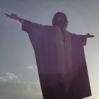 Semana Santa – Evangelio de Marcos