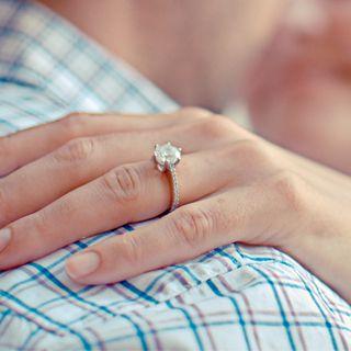 ชีวิตสมรส