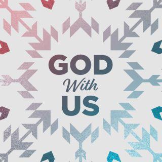 Deus Conosco